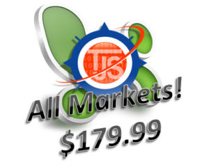 "Image used on the Purchase and Download page for a ""All-markets"" TJS"