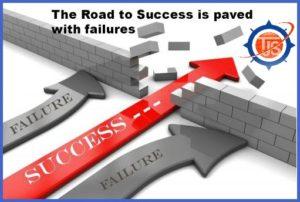 TJS_Failure_Success_Failure