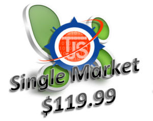 "Image used on the Purchase and Download page for a ""Single market"" TJS"