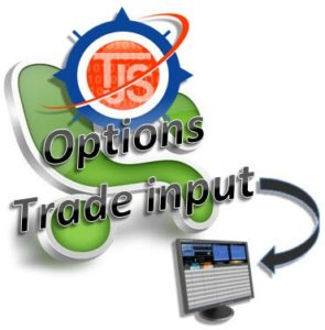 TJS-options-trade-input